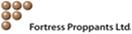 agenda-logo-7.jpg